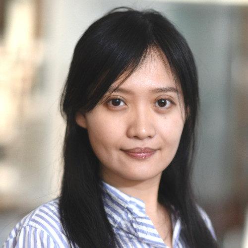 Chien-Ju