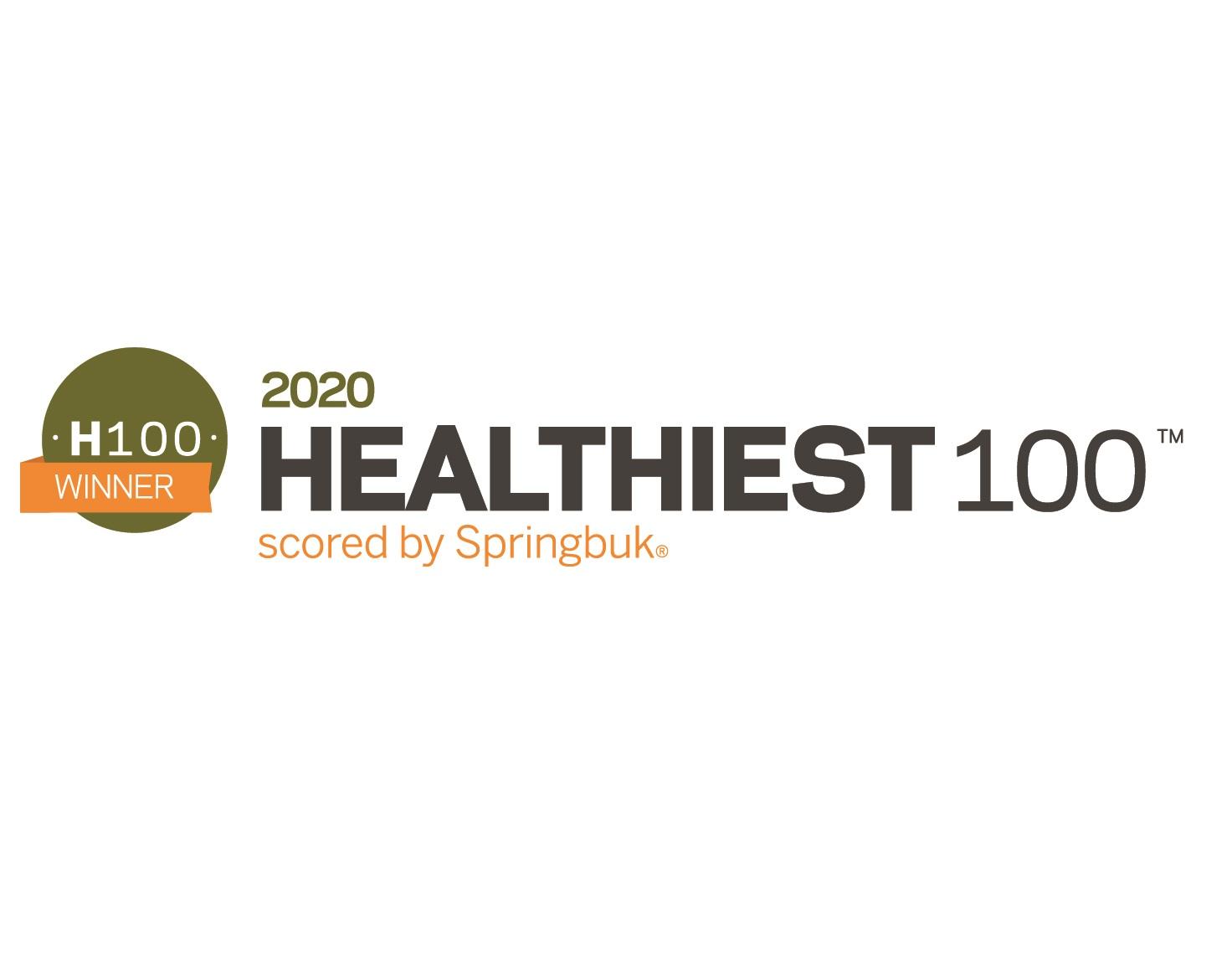 h100-winners-badge2020/