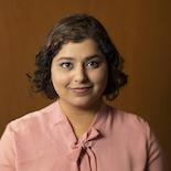 Pratishtha