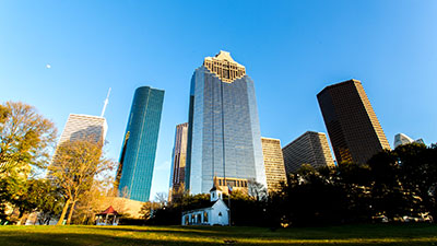 get-to-know-houston