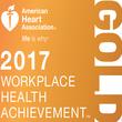 aha-index-award-gold-2017-2.png/