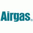 Airgas/