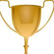 trophy/