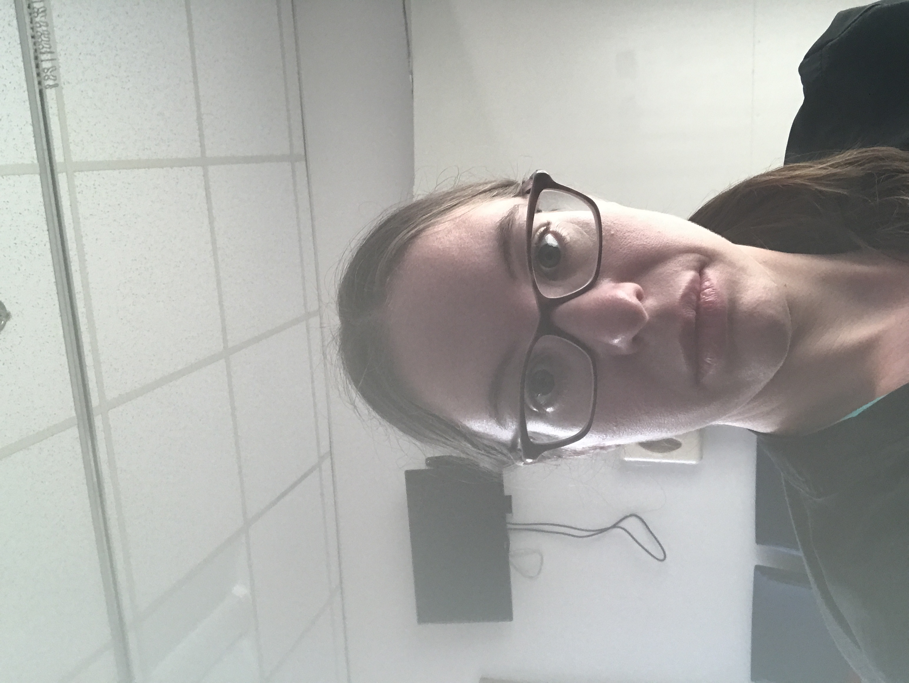 Profile picture for user svojsik