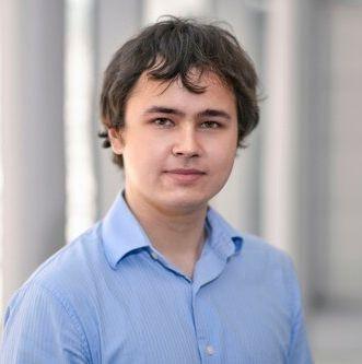 Akhanov