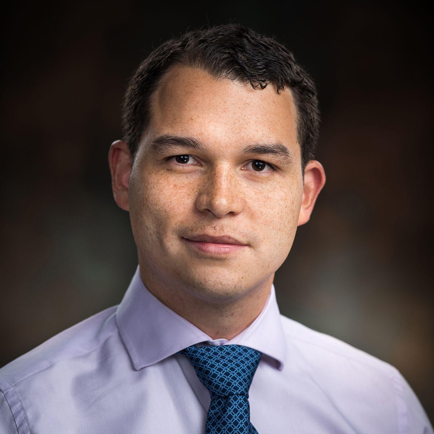 Hoyos Martinez