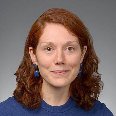 Profile picture for user am35