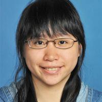 Profile picture for user atku
