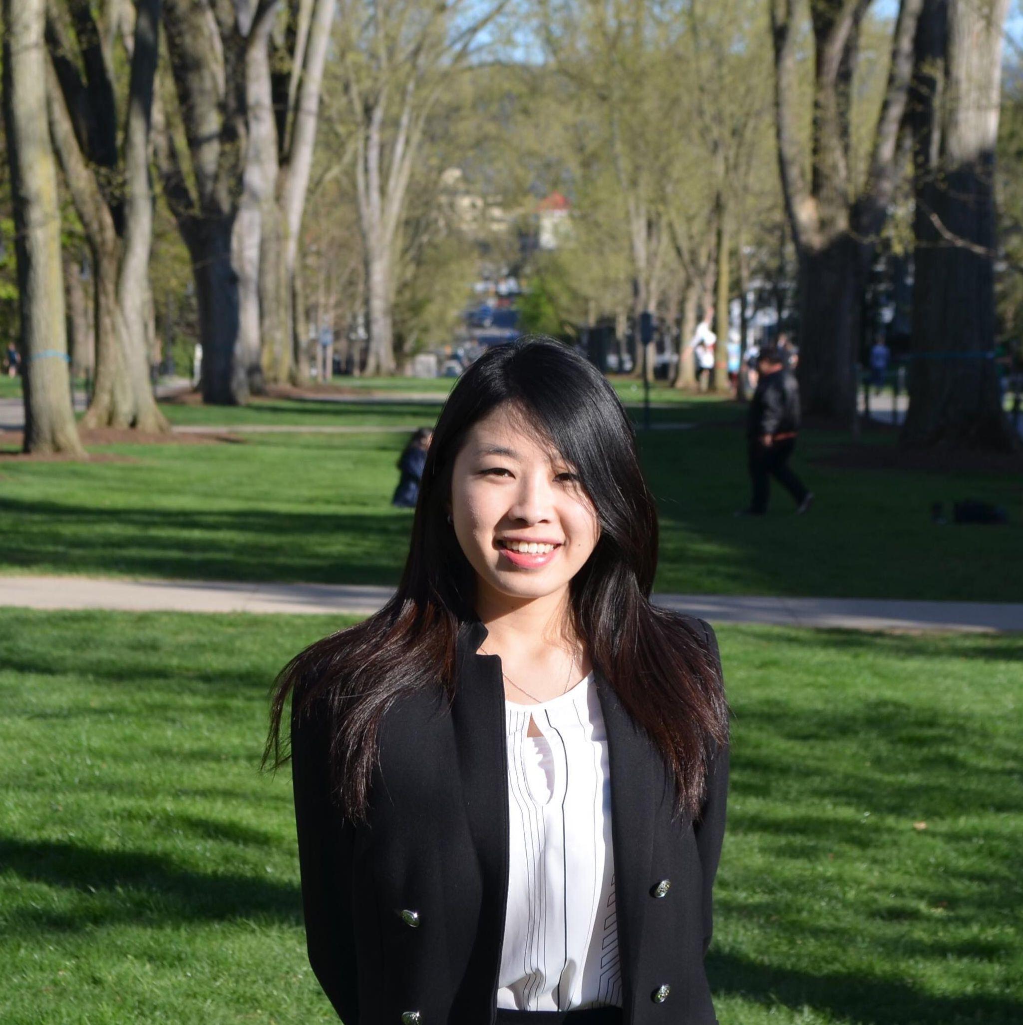 Profile picture for user carmenl