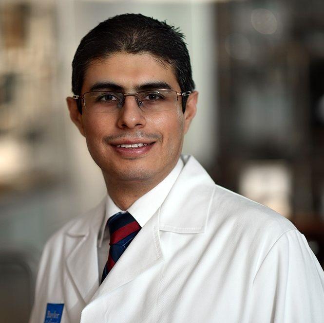 Barrantes Perez