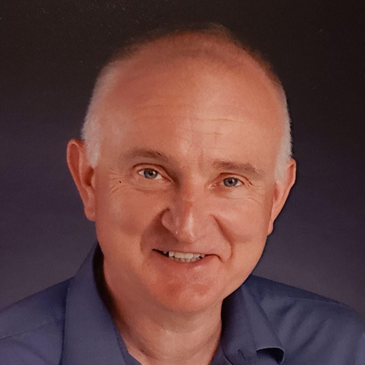 Stankiewicz