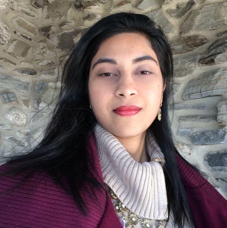 Profile picture for user sakthive
