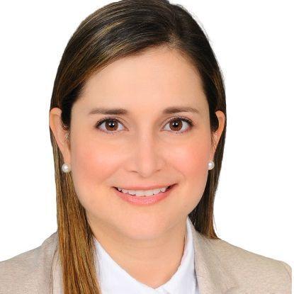 Gallardo, M.D.