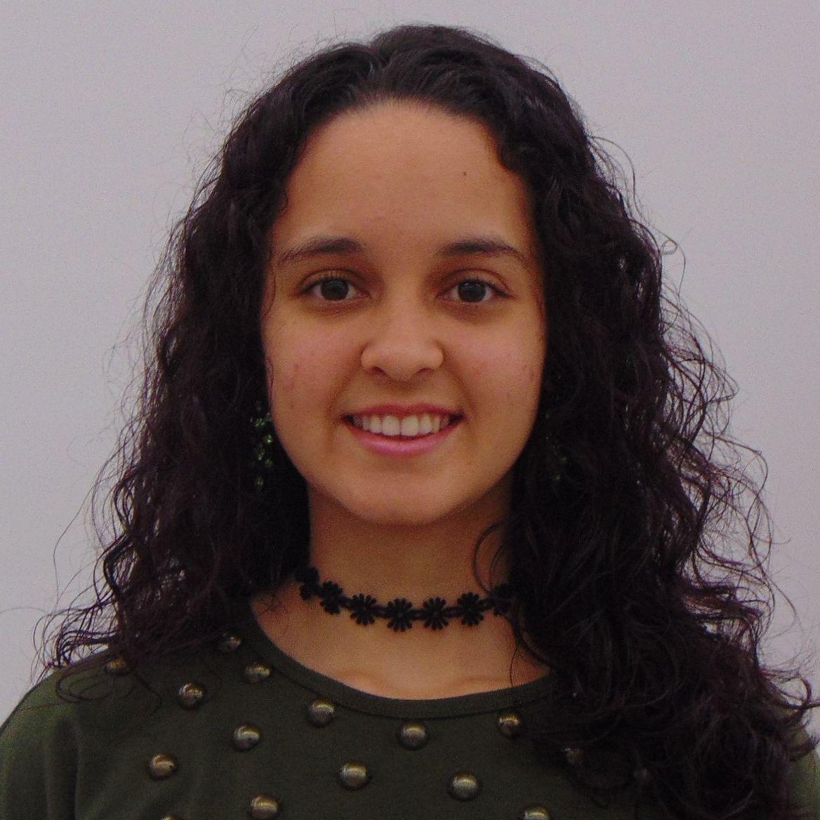 Pimienta Ramirez