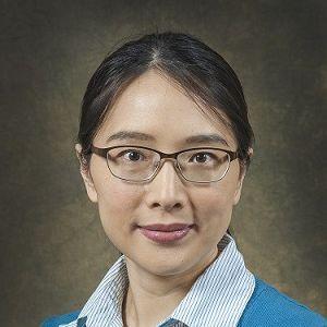 Yang, M.B., Ph.D.