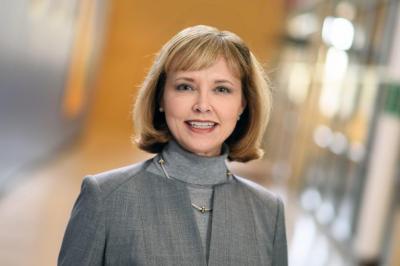 Dr. Nancy Moreno