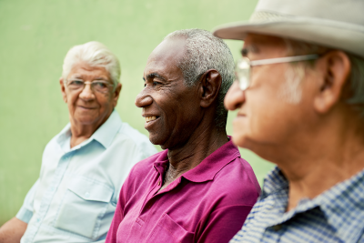 African-American men needed for prostate cancer study
