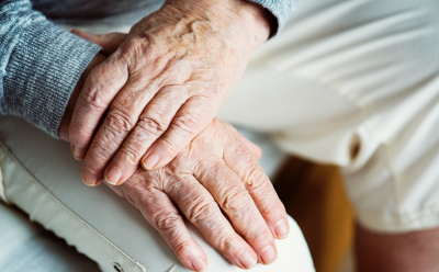 elderly-photo.png
