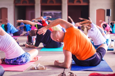 yoga-bewell-photo.png