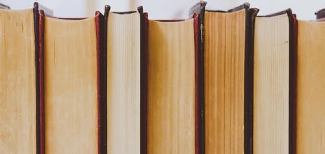 books-photo