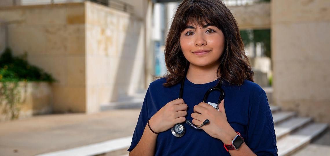 Ayleen Hernandez