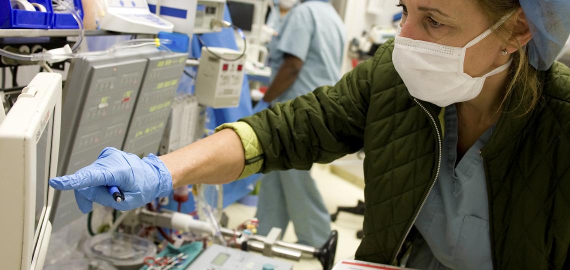 CV-Surgery-photo