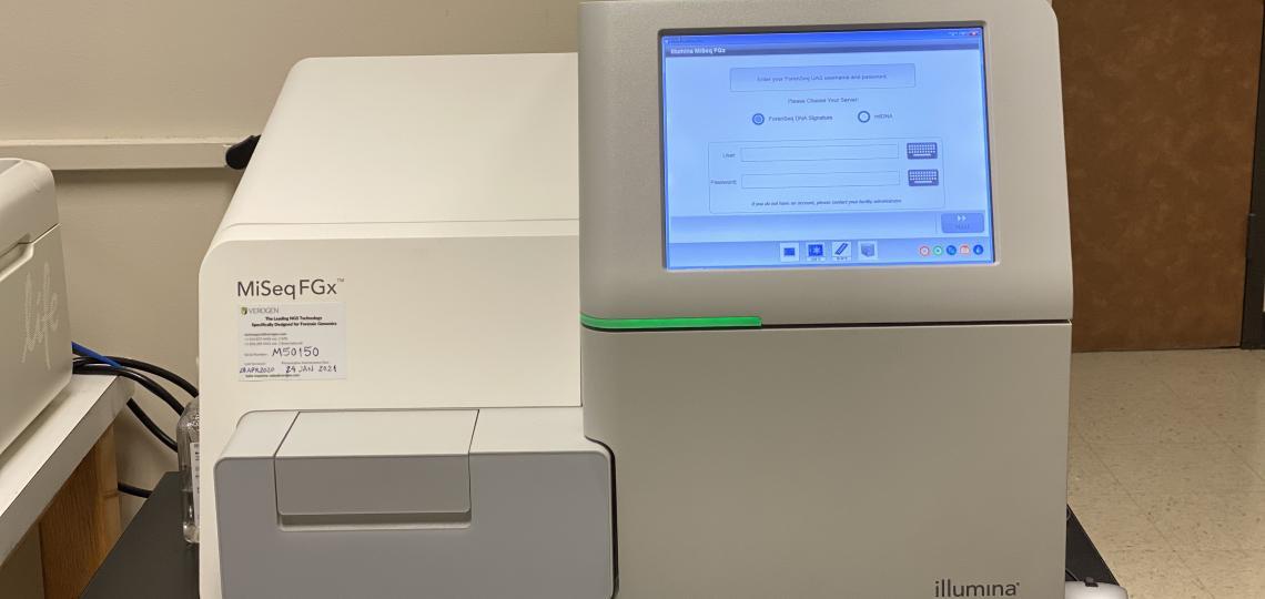 Immune Evaluation Laboratory Services