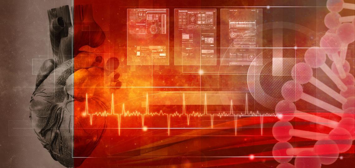 Cardiovascular Research Institute