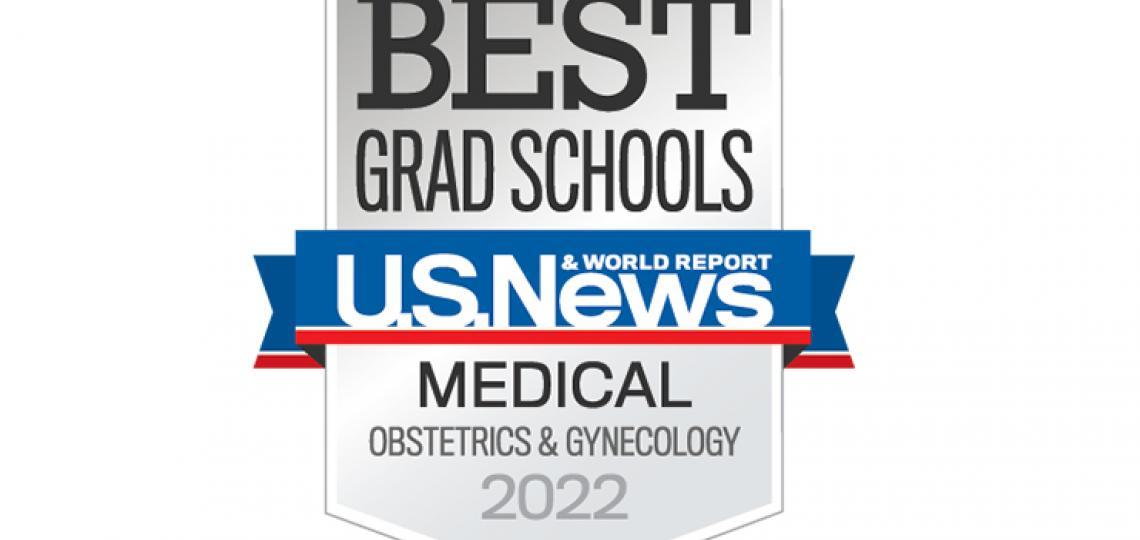 USN Medical Obgyn