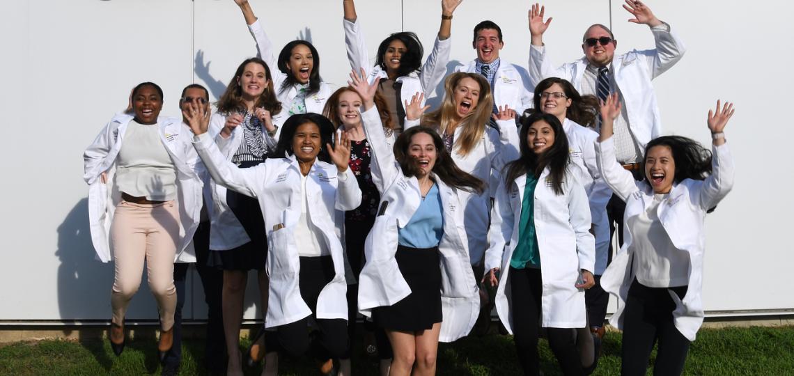 pediatrics-residents-2022