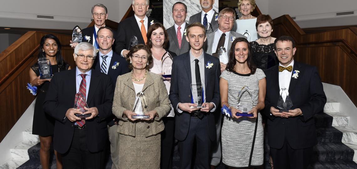 2018-alumni-award-winners.jpg