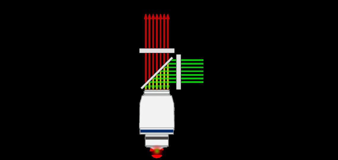 fluorescence-diagram