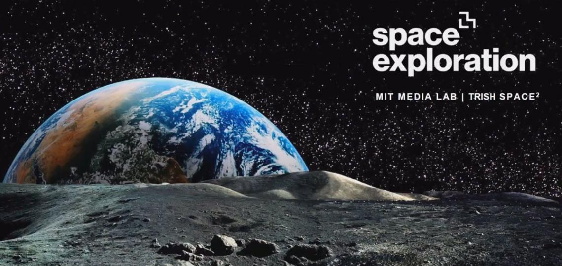 Spaces in Space Workshop