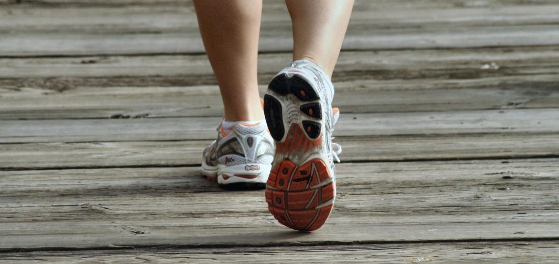 Regular exercise can help with weight control, enhance mood and reduce risk of cardiovascular disease, type 2 diabetes and more.