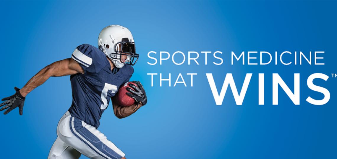 sports-medicine-that-wins