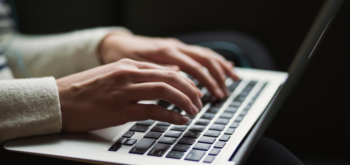 typing-photo.jpg