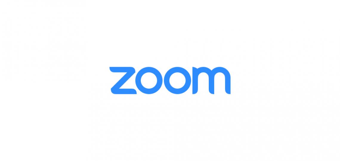 Zoom Conferencing Service