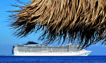 Cruise into summer vacation with these travel tips