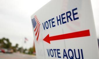 vote-photo.jpg