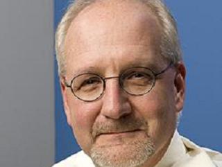 Gordon E. Schutze, M.D.