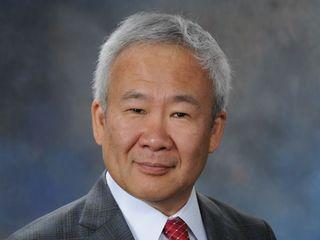Michael Y. Lee, M.D.