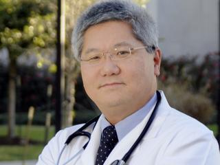 Brendan Lee, M.D.
