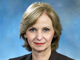 Susan L. Hamilton, Ph.D.