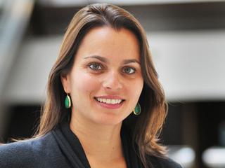 Amy L. McGuire, J.D., Ph.D.