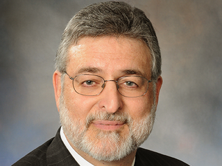 Eli M. Mizrahi, M.D.