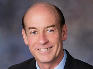 Theodore G. Wensel, Ph.D.