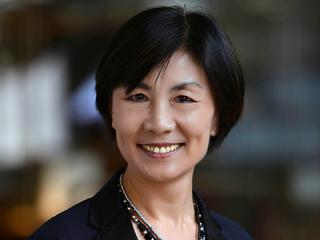 Hui Zheng, Ph.D.