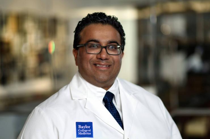Dr. Subhasis Chatterjee
