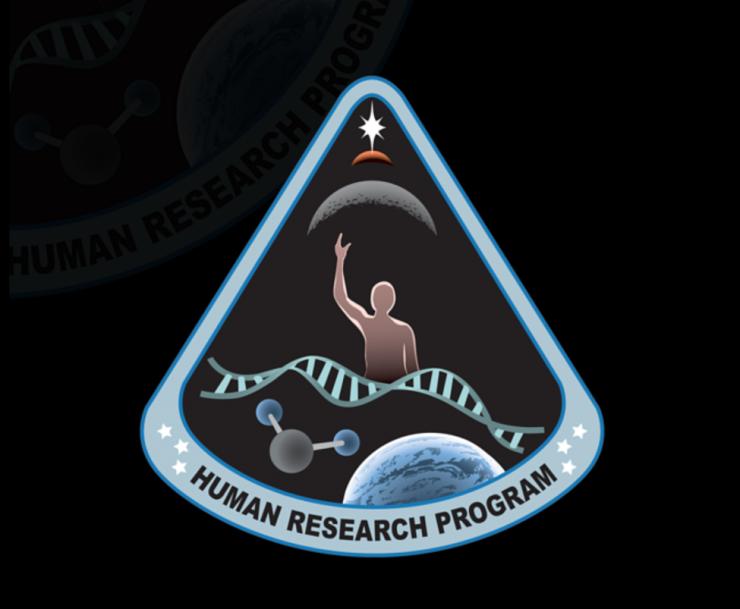 NASA Research Program