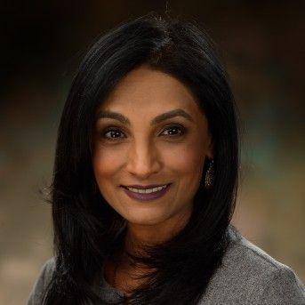 Meera R. Gupta, M.D.